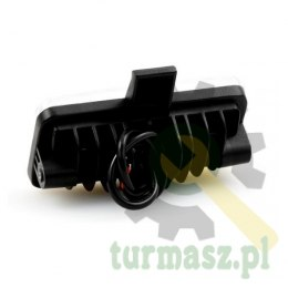 Lampa robocza LED Case, Ford, New Holland 2800lm