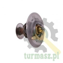 Termostat Case, New Holland, Steyr 2856543