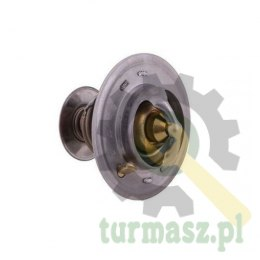 Termostat John Deere RE517011