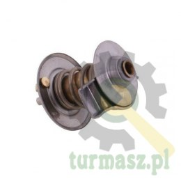 Termostat New Holland 504221036